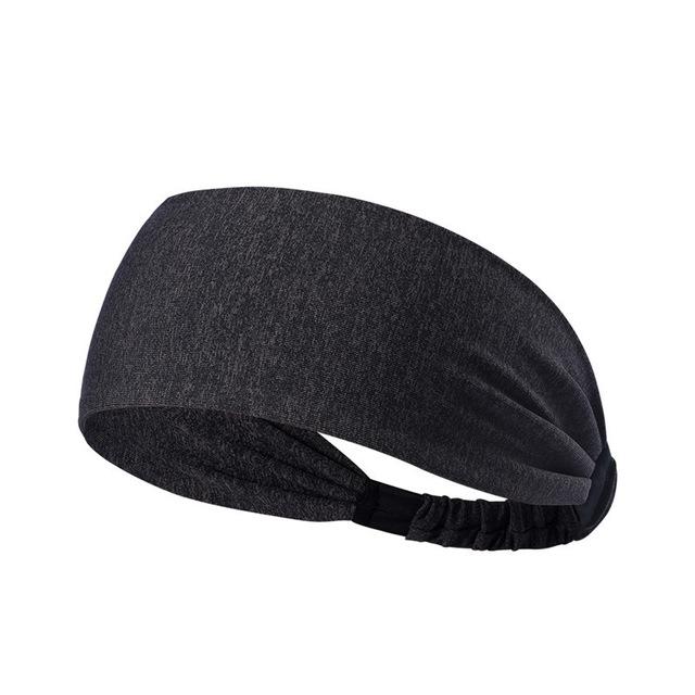 Raven – Sport Headband