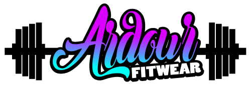 Ardour Fitwear