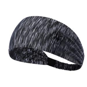 Boss – Sport Headband