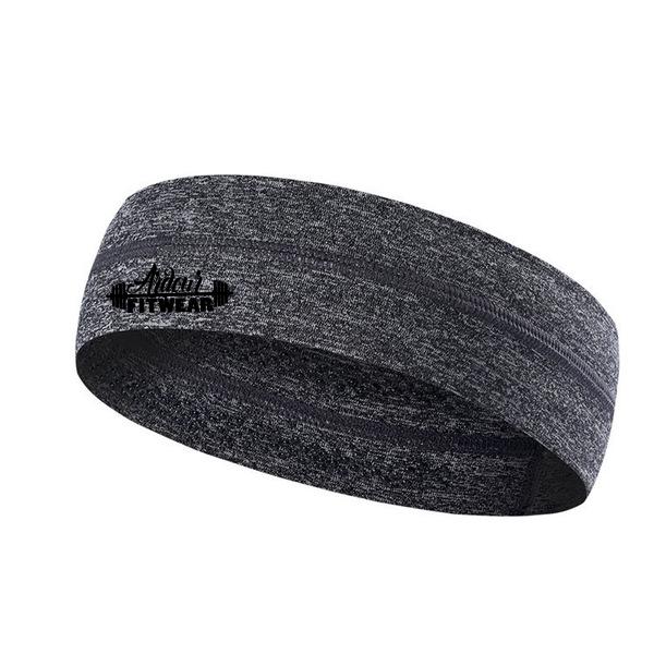 Slate – Non Slip Headband