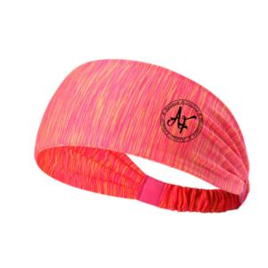 Raspberry Mango – Sport Headband